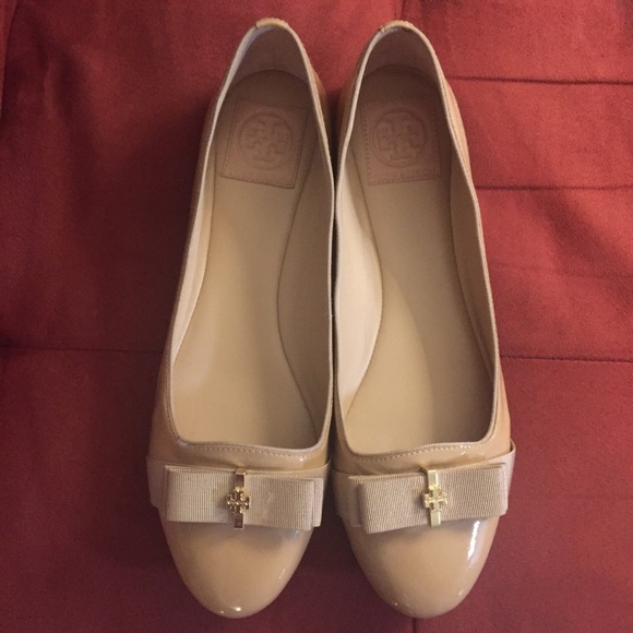 279126431ffad Tory Burch Trudy Smoking Slipper